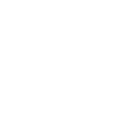OIL AND GAS ICON